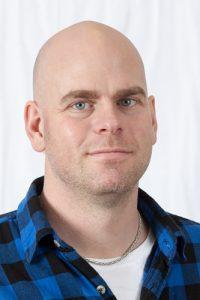 Patrik_Sundqvist